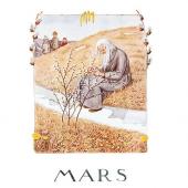 Postkaart Maart (Elsa Beskow)