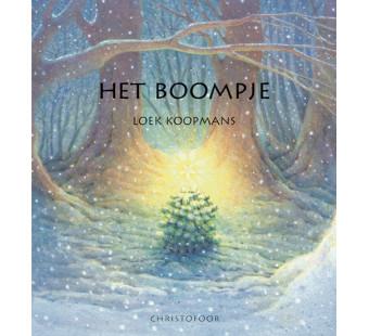 Het boompje (Loek Koopmans)