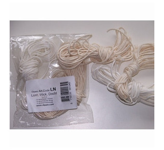 Dipam candle yarn 3* 5m