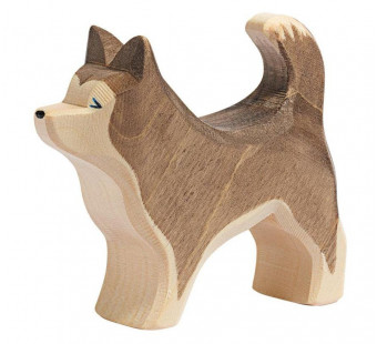 Ostheimer pole dog (29007)