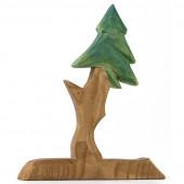 Ostheimer pine tree for dwarfs (25094)