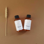 Sheepish Grins liquid lanolin (different fragrances)