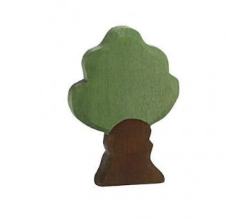 Ostheimer oak (30003)