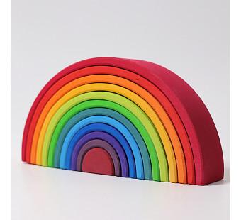 Grimms large rainbow (10670)