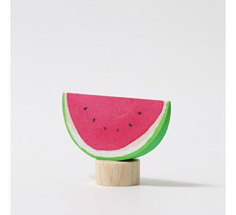 Grimms steker watermeloen (3320)