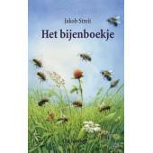 Het bijenboekje (Streit)