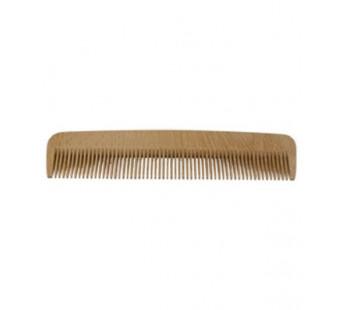 Beech wood kids comb