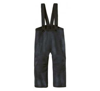 Disana boiled wool trousers *new 2019*