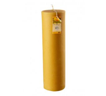 Dipam stompkaars 7,8*27cm 112u brandtijd