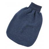 Engel woolfleece romper pouch