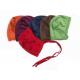 Lilano strikmutsje wolzijde diverse kleuren