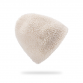 Alwero woolen hat natural