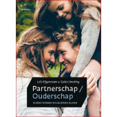 Partnerschap Ouderschap (Eijgenraam)