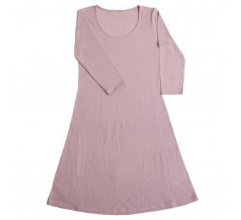 Joha malve sleeping dress merinwool