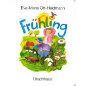 Fruhling (lente) Ott- Heidmann