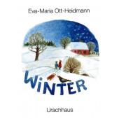 Winter (Winter) Ott- Heidmann