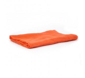 Ostheimer  decoration clorhs orange