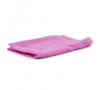 Ostheimer  decoration cloths pink