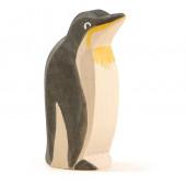 OStheimer pinguin snavel omhoog (22802)