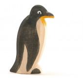 Ostheimer penguin beak upfront  (22803)