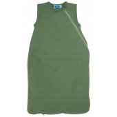 Reiff wool silk terry sleeping bag natural