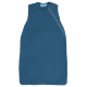 Reif merino woolfleece sleeveless sleeping bag pacific