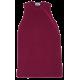 Reif merino woolfleece sleeveless sleeping bag berry