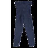 Reiff woolen legging navy
