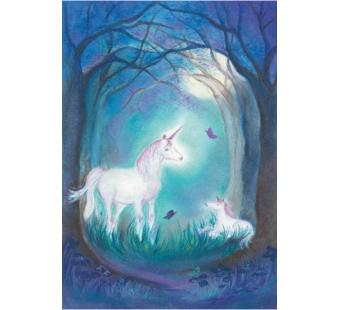 Unicorn (Baukje Exler)