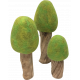 Papoose toys three trees summer