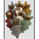 Papoose toys acorn babies