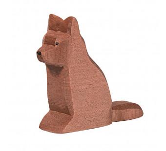 Ostheimer dog (10302)