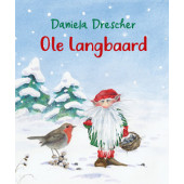 Ole Langbaard (D Drescher)