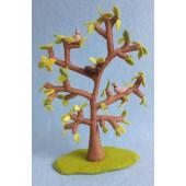 spring tree (Atelier Pippilotta)