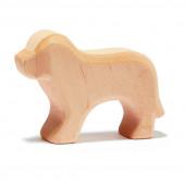 Ostheimer wooden dog (520)