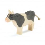 Ostheimer ox black (11041)