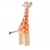 Ostheimer Giraf groot staand (21801)