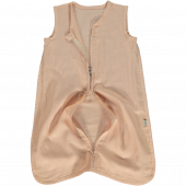 Poudre Organic sleeping bag  Tilleul Amberlight