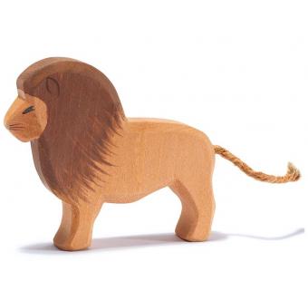 Ostheimer lion (20001)