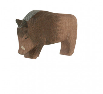 Ostheimer Wild Boar (16703)