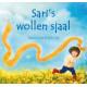 Sari's wollen sjaal (D Casey, S Lim)