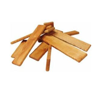 Bikeho building blocks (3035)
