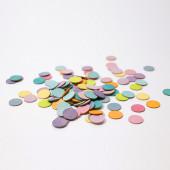 Grimms confetti pastel (43095)