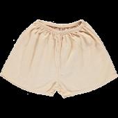 Poudre Organic  shorts cardemome Amberlight