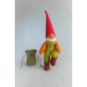 little gnome  (atelier Pippilotta)