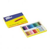Filia oil crayons 36 pieces