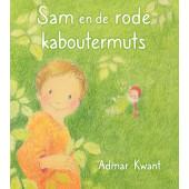 Sam en de rode kaboutermuts Admar Kwant
