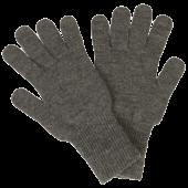 Reiff handschoenen grijs