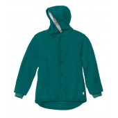 Disana boiled woolen jacket pacific