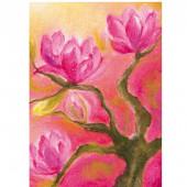 Magnolia (Baukje Exler)